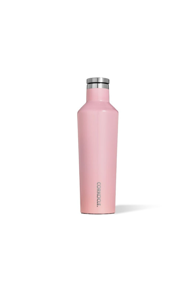 CORKCICLE 475ml