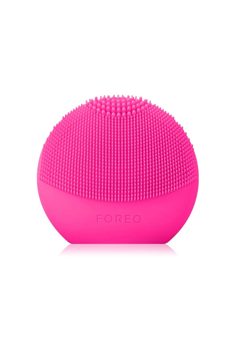 FOREO Luna™ Fofo