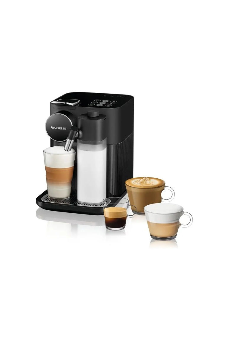 Nespresso De